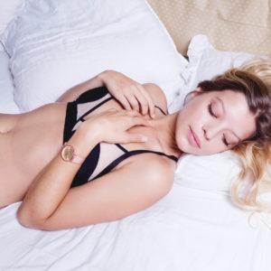 Vega_Women RG