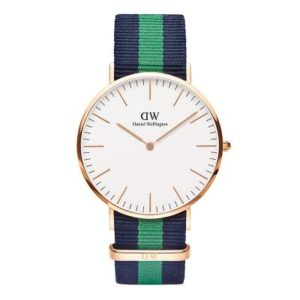 classic-warwick-40rg