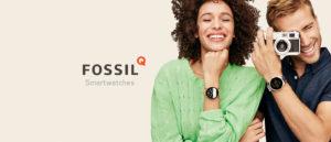 fossil-q-koppel