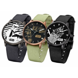 ferrimerlier-horloge-rodania-star-wars-at_phpcwoycd_thumb