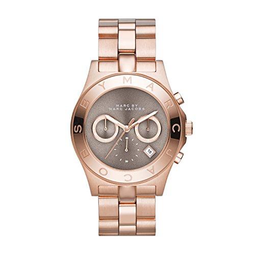 Marc-Jacobs-Damen-Armbanduhr-Chronograph-Quarz-Edelstahl-MBM3308-von-Marc-by-Marc-Jacobs-grau-540712945
