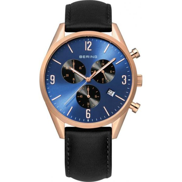 montre-bering-10542-567-montre-cuir-ronde-noire-homme94178_680x680