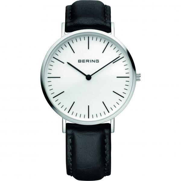 montre-bering-13738-404