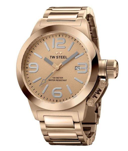 TWSTEEL-TW303