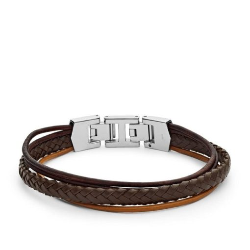 fossil-mens-dress-armband-jf03390040