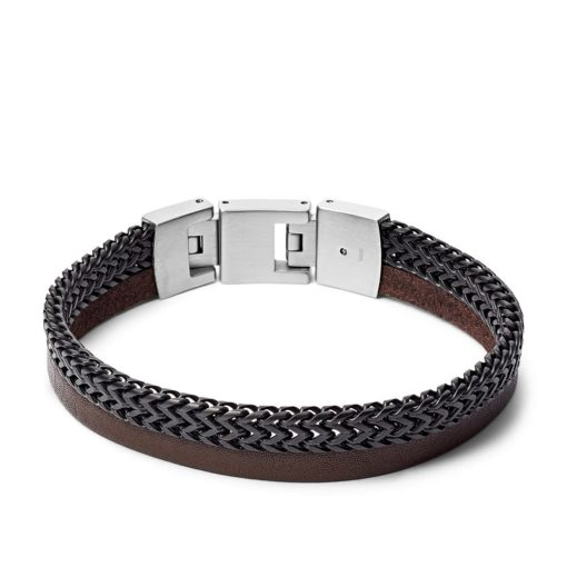 fossil-vintage-casual-armband-jf03180040